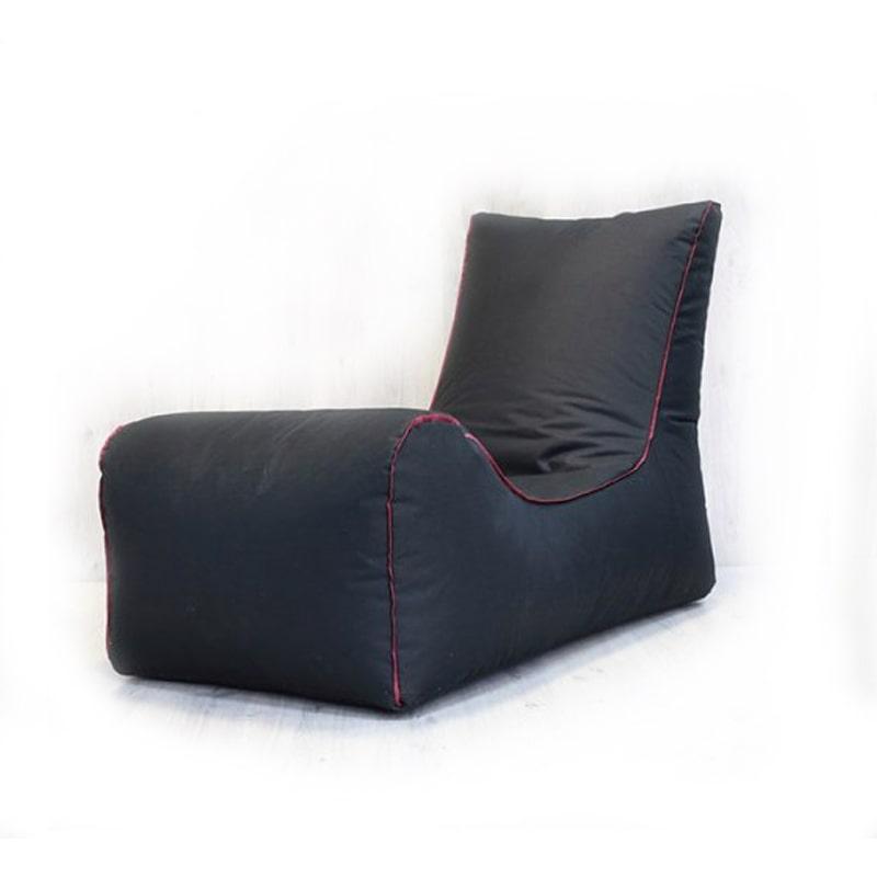 Fotel Leżak