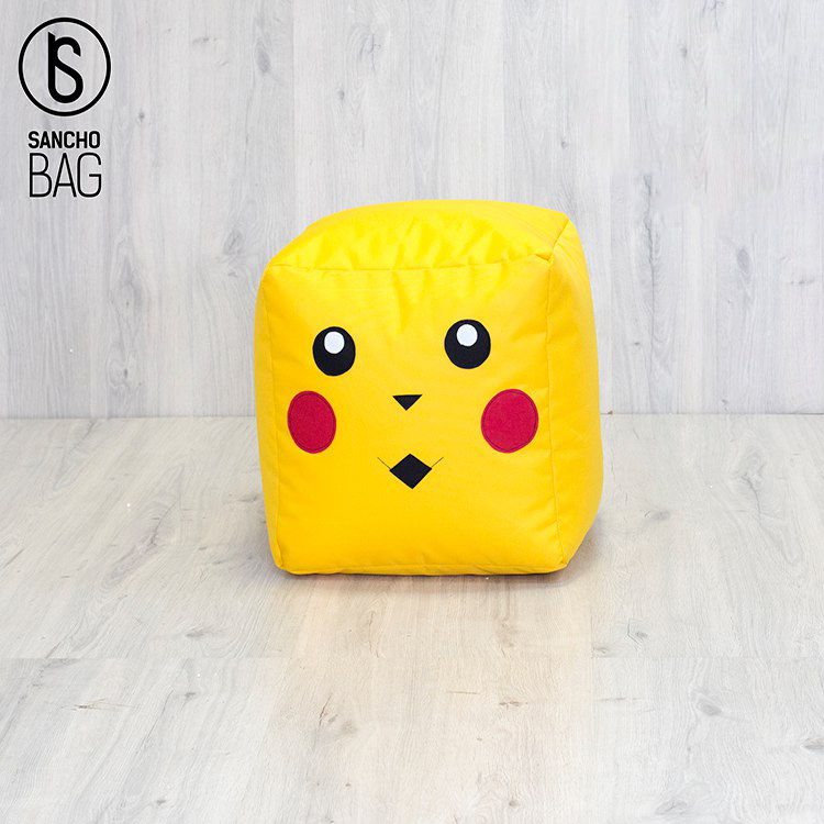 Male Pokemony SanchoBag