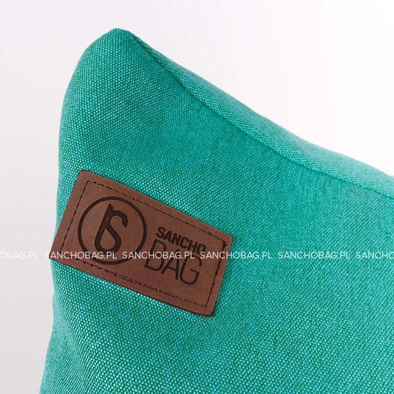 Fotel pufa Premium SanchoBag