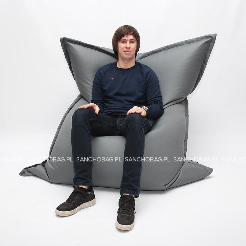 Poduchy do siedzenia SanchoBag