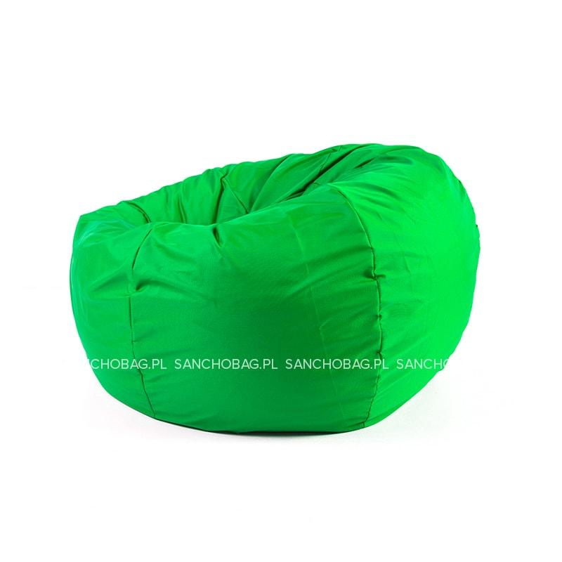 Pufa do siedzenia Hulk SanchoBag