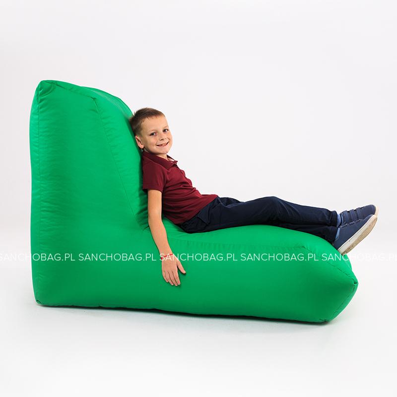 Leżak  SanchoBag
