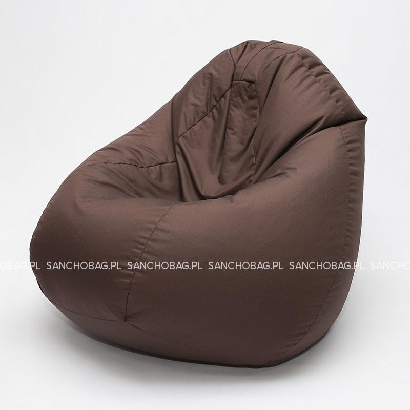 Pufy sako (Gruszka)  SanchoBag