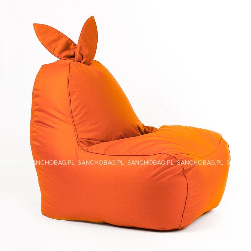 Fotel Króliczek SanchoBag