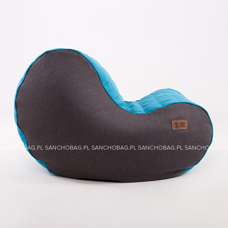 Fotel SanchoBob SanchoBag