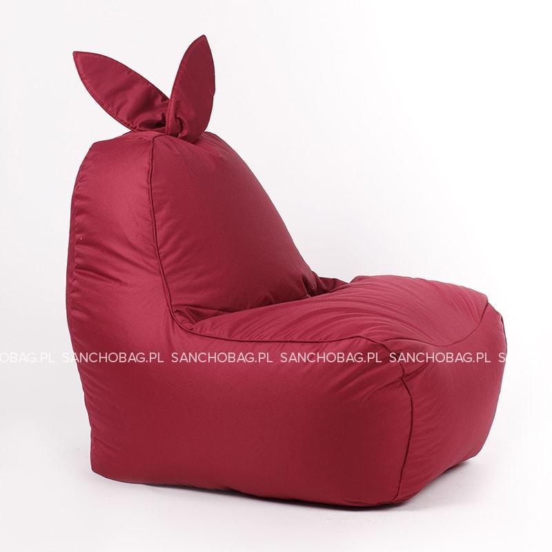 Fotel Zając SanchoBag