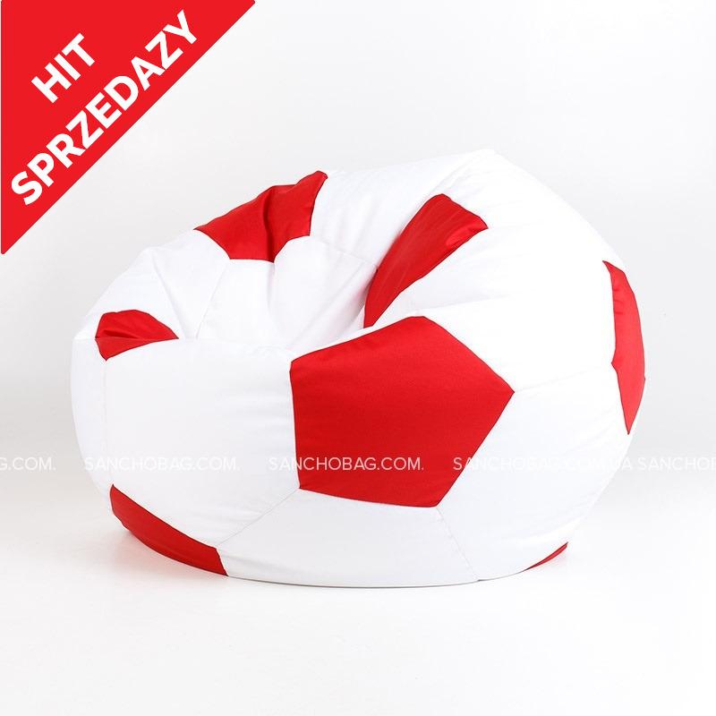 Pufy Piłki SanchoBag