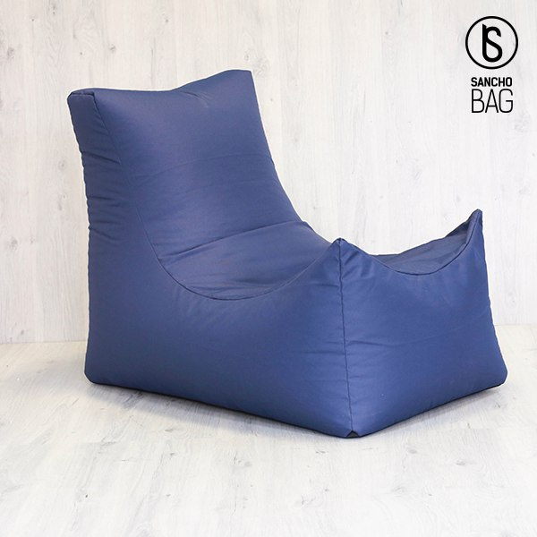 Fotel Leżak  SanchoBag